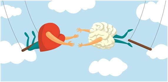 mente corazon biodanza mindfulness leonor malaga